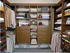 Luxury Home Organizer Designs Walk In Closet Design For Small Spaces Interior Exterior Doors Client Walk In Closet Make Use Of The Space You Have To Create Extra Drawings By Manolo Blahnik Flank Dozens Of The Designer 39 S Among