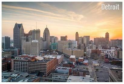 Detroit Weather Michigan Climate Mi Snow Detailed