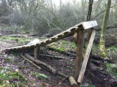method woodworking richmond va    wood jumps