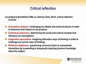Contextual Analysis Essay creative writing programs michigan master in creative writing canada help with writing research proposal