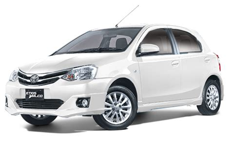 Toyota Etios Valco Image by Toyota Etios Valco Jx M T Jual Mobil Baru