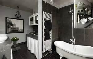 id 233 e d 233 co salle de bain moderne