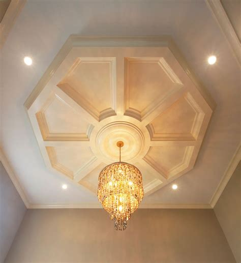 Raised Tray Ceiling by 1000 Images About Unique Ceilings On The