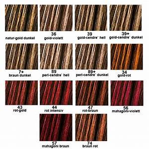 Wella Magma Colors Hair Color Chart Wella Magma Wella