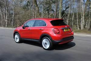 Fiat 500x 4x4 : the clarkson review fiat 500x cross 2015 ~ Maxctalentgroup.com Avis de Voitures
