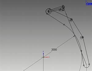 Riemenlänge Berechnen : gesamtl nge berechnen siemens plm software solid edge foren auf ~ Themetempest.com Abrechnung