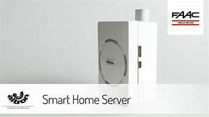 Smart Home Server : smart home server youtube ~ Watch28wear.com Haus und Dekorationen