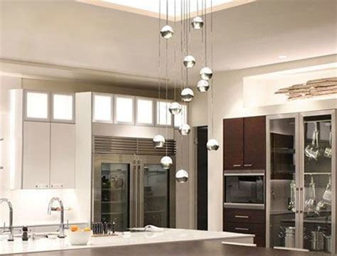 lighting above kitchen island how to light a kitchen island design ideas tips