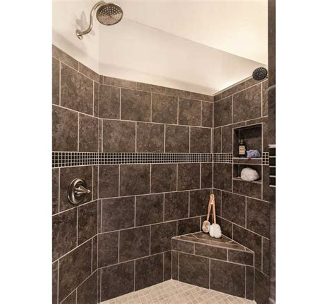bathroom walk in shower designs tiled shower ideas walk shower ideas home interior