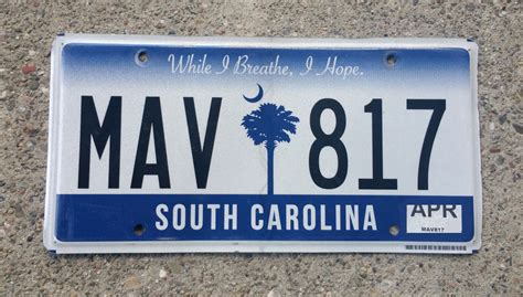Real South Carolina License Plate New Palmetto Graphic. Free Website Design Sites Rockville Md Movers. House Cleaning Nashville Platt College Dallas. Assisted Living In San Antonio. University Of Maryland Campus. English Eoc Practice Test Ally Saving Account. Bundy Canyon Christian School. Art Institute Of London Invest Financial Corp. Guilderland Dry Cleaners Dehydrated Skin Acne