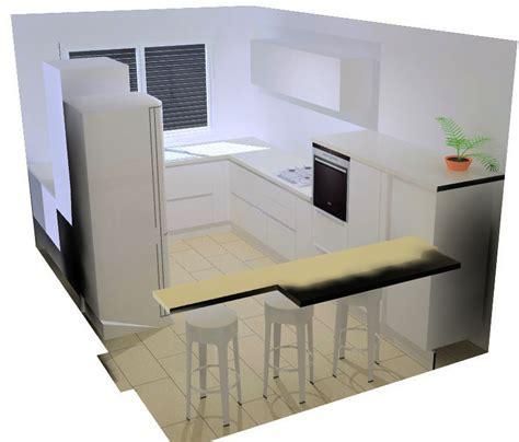 meuble à épices cuisine etude cuisine egreve 2