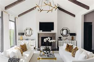 The, Best, Interior, Designers, In, Houston, With, Photos