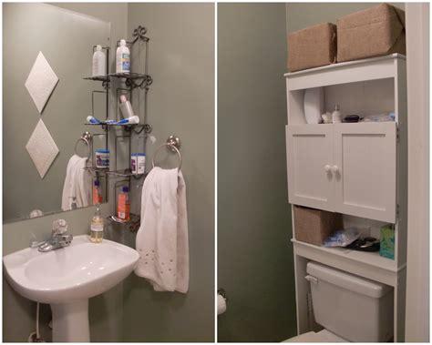 spa bathroom ideas for small bathrooms bathroom small guest bathroom design ideas fancy half