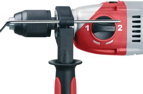 Und Bohrhammer Was Sie Koennen Und Worauf Beim Kauf Achten Sollte by Schlagbohrmaschine Oder Bohrhammer Vergleich Bauen De