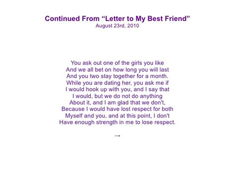 best friend letters that make you cry gallery for gt friendship letters that make you cry 23462