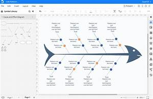 Affordable Templates  August 2020