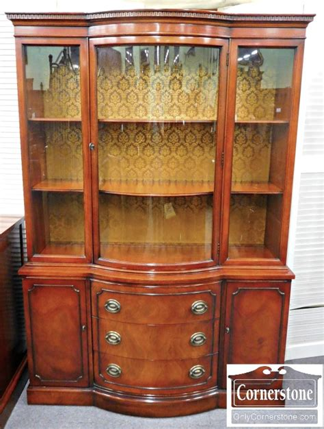 china kitchen cabinet china cabinet baltimore maryland furniture 2175