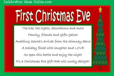 First Christmas Together Gift Ideas - Eskayalitim