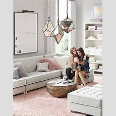Best 25+ Teen Lounge Rooms Ideas On Pinterest  Teen
