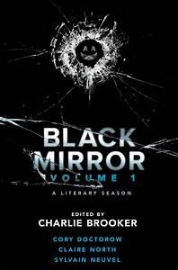 Black Mirror: Volume I - Random House Books
