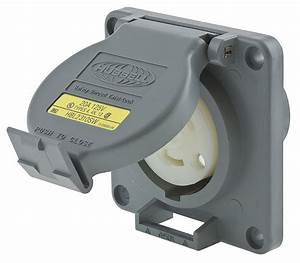 Hbl2310sw - Hubbell Wiring Device-kellems