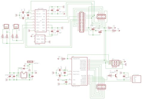 tb6560 limit switch wiring diagram jeffdoedesign