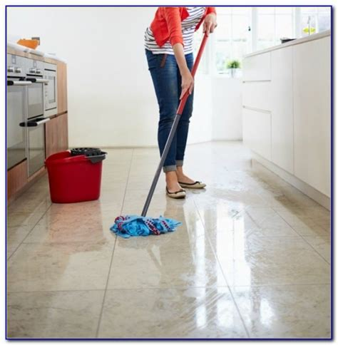 what is the best mop to use on ceramic tile floor gurus