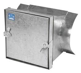 round cam locks access door model 65 rcad lloyd industries