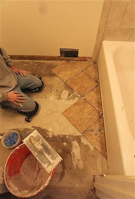 diy bathroom remodeling tips guide