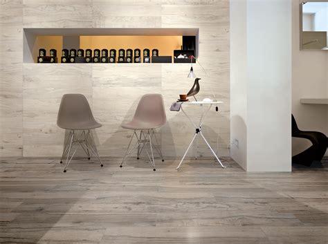 kitchen tiles canberra wood talk beige digue au 223 enfliesen emilgroup 3317