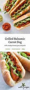 Hot Dog Belegen : die besten 25 vegetarische hot dogs ideen auf pinterest gebackene w rstchen gebackene ~ Orissabook.com Haus und Dekorationen