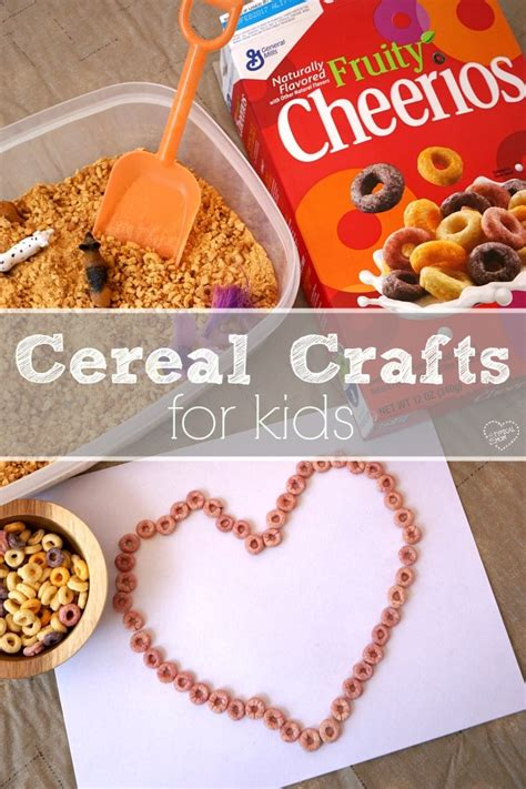 simple crafts  kids  typical mom