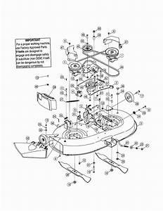 Wiring Diagram Troy Bilt Pony Tiller