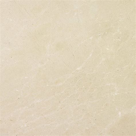 china crema marfil porcelain composite tiles china