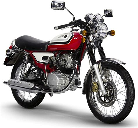 best modern retro motorcycle 22 best images about biker on vintage style honda and motorcycle