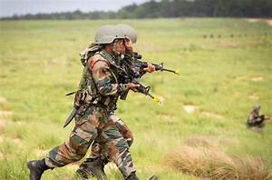 The Surgical Strikes and the rhetoric - The Companion