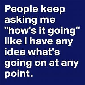 25+ best Funny ... Stress Humor Quotes