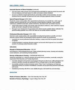 18 best images about non profit resume samples on pinterest With where can i view resumes online for free