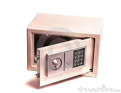 coffre fort de bureau coffre fort électronique de maison ou de bureau images