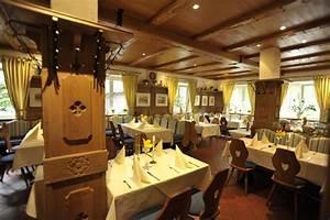 Restaurant Max Nürnberg : restaurant reichelsdorfer keller restaurant eventlocation in n rnberg ~ Orissabook.com Haus und Dekorationen