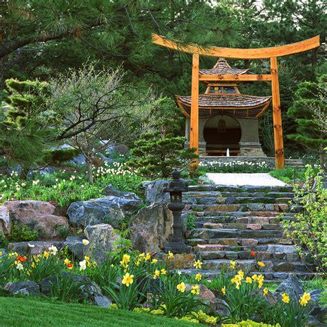 serenity garden design stupefying serenity prayer framed decorating ideas images in landscape asian design ideas