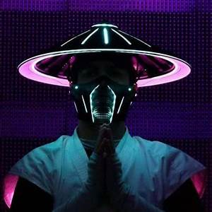 Dubstep veteran Datsik back in full force with latest EP ...