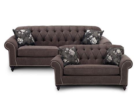 Sofa Set Low Price Drawing Room Sofa Set Furniture