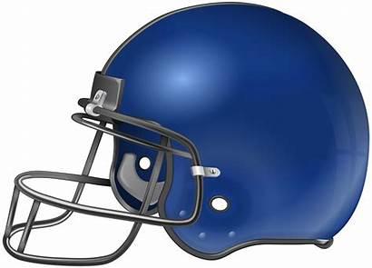 Helmet Football Clip American Clipart Helmets Ole
