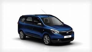 Dacia Lodgy Anhängerkupplung : dacia lodgy gebraucht kaufen bei autoscout24 ~ Jslefanu.com Haus und Dekorationen