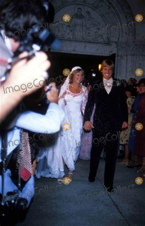 pictures  chris evert wedding  john