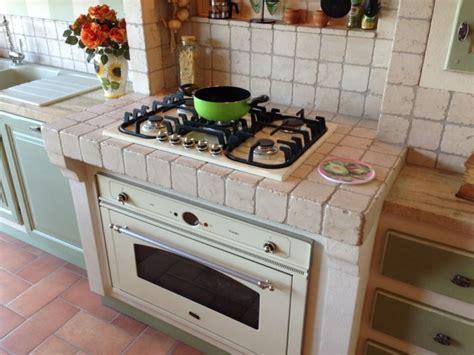 prezzo lavello fragranite piano cottura fragranite piano cottura fragranite cucine