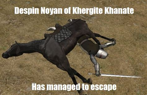 Mount And Blade Memes - mount blade warband thread discussion page 2 sufficient velocity