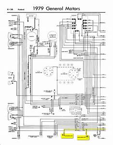 1980 Trans Am Engine Electrical Diagram