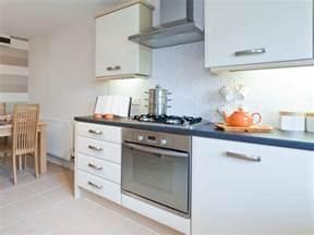 new kitchen furniture kitchen furniture designs for small kitchen in modern style home interior design